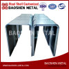 Carbon Steel Sheet Metal Fabrication Refrigerator Shell Customized China Supplier