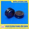 Sillicon Nitride Ceramic Parts/Si3n4 Ceramic Parts