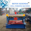 Kexinda Steel Roof Roll Forming Machine