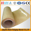 PE Coated Paper in Rolls