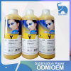 Korea Inktec Dye Sublimation 6 Colour Ink