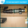 Caterpillar Engine C9 Injector 2360962 for Cat330c