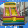 Inflatable Slide Toys Manufacturer
