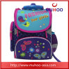Hot Polyester Student Backpack Back to School Bag