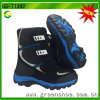 Top Quality Kids Warm Winter Boots From Jinjiang Factory