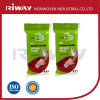 Pets Wet Wipes OEM Factory