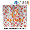 Various Kinds Food Printed Paper for Packaging