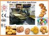 Kh-400 Hot Sale Cookie Depositor Machine