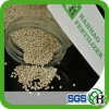 Quick Release Type and NPK Type NPK Fertilizer
