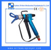 Straight Design Sprayer Gun
