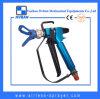 Straight Design Sprayer Gun