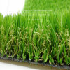 Artificial Turf Synthetic Grass as -Turf Lawn for Villa Football