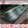 JIS G3312 Z150 Galvanized Steel Corrugated Iron Sheet