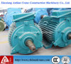 Small Powerful Electric 3HP AC Motor
