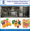 Starch Mould Jelly Candy Depositing Machine