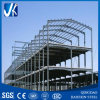 Steel Beam Frame for Steel Construction