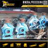 Is Horizontal Mining Sealing Industrial Centrifugal Clarified Water Pump