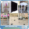 Ceiling Draping Kitswholesale Pipe and Drapecheap Pipe and Drape Alternatives