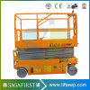 8m Self Propelled Sky Lift Platforms