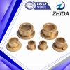OEM High Precision Sintered Bronze Bushing