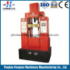 Deep Drawing Hydraulic Press for Double Action Deep Drawing Mechanical Press Machine
