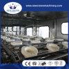 Automatic Barrel Water Production Line (QGF-900)