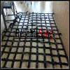Cargo Net Sling Popular and Belt Buckl Manufacture