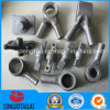 Customized Precision Machining Forging Parts with Fast Delivery Time