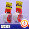 Office Adhesive Packing Tape in Tape Cutter