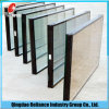 Insulated Glass-Clear Glass Insulated
