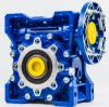 Motovario Types of RV Series Worm Wheel Reducer Gear Box