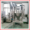 Spray Dryer for Drying Sticky Pharmaceutical Extract