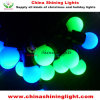 Wedding Party Christmas Holiday Brithday LED Decorative Light