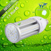 E40 3600lm 36W LED Corn Lamp with RoHS CE