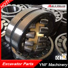 Excavator Bearing 180ba-2256 for Final Drive Spare Parts