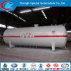 Factory Sale Asme 20m3 LPG Tanker 20000L LPG Storage Tank