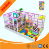Animal Outdoor Slide Climbing Spiral Plastic Playground ()