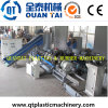 Plastic Recycling Pelletizer