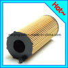 Auto Spare Parts Oil Filter for Audi A4 057115561L