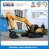 Hyundai Excavator R350LC-9V Heavy Excavator