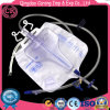 Luxurious Disposable Urinary Urine Collection Drainage Bag