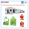 Laminating Bag Non Woven Bag Making Machine Zx-Lt400