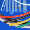 Multi-Role, Multicolor and Soft Silicone Tube/Hose/Pipe for Industry