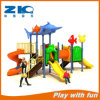 Outdoor Play Equipment for Children