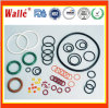 Silicone Rubber Vmq O Ring Seals