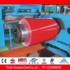 Ral 4010 Telemagenta Color Coated Steel Coil PPGI