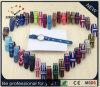 Fashion Colorful High Quality Nylon Nato Watch Strap