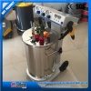 Electrostatic Powder Coating/Paint /Sray/Lab/Min Machine with Customize