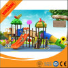 Popular Outdoor Playground Slide Outdoor Playground