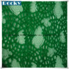 DIY Garment Accessories Africa French Elastic Lace Fabric